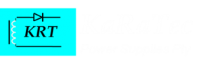 Karatec Power Supplies - Custom Made Power Solutions