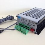 InCharge120 - ADDCInCharge120 - Custom Made AC/DC Converters