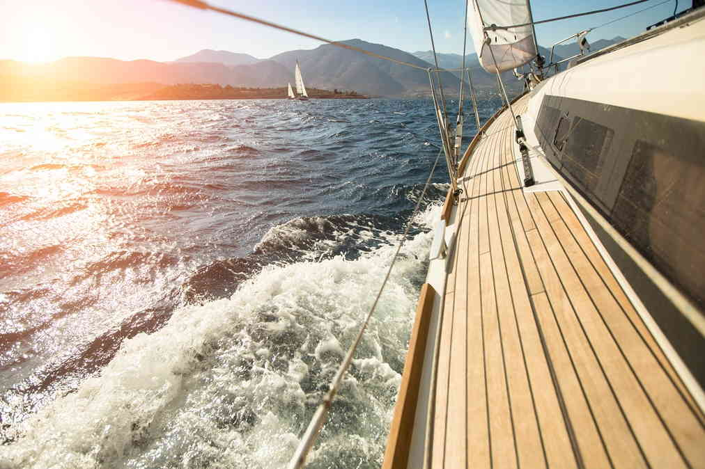 How to choose the right batter for your boat